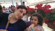 سيدة حاريصا - لبنان