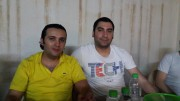 Rachad and Rami