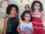 Cynthia, Serana and Hadi