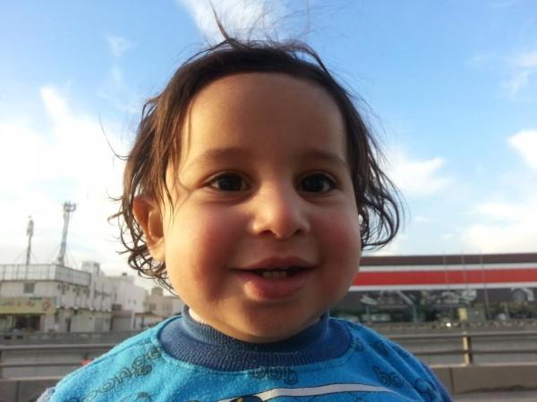 Hadi Fakih