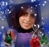 Layal - My Wife