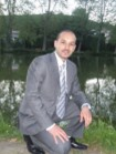 Radwan Wehbeh