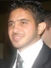 Hussein Al Khansa