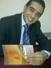 Mr. Bassel El Zein