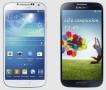 المعلومات الكاملة الرسمية عن سامسونج جالكسي اس 4 -Samsung Galaxy IV